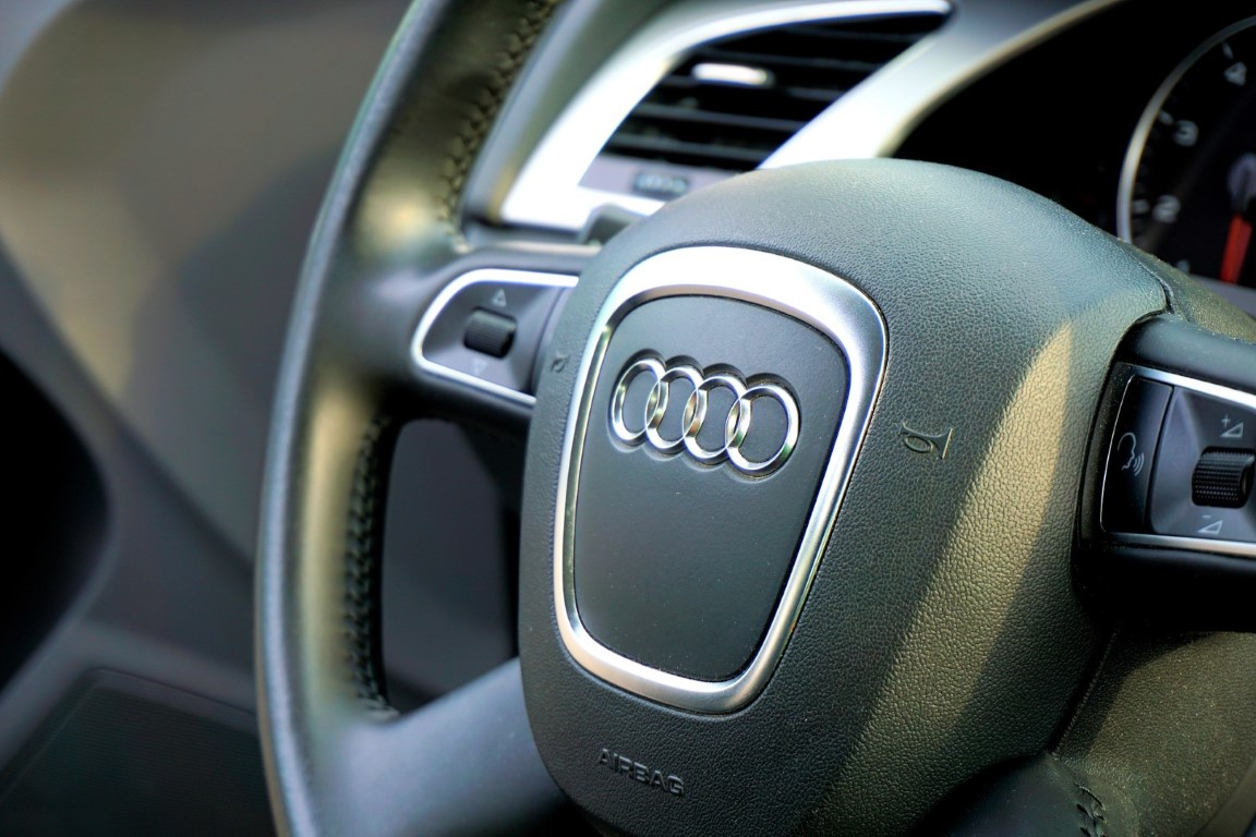 Audi occasions AutoStrada Roosendaal blog