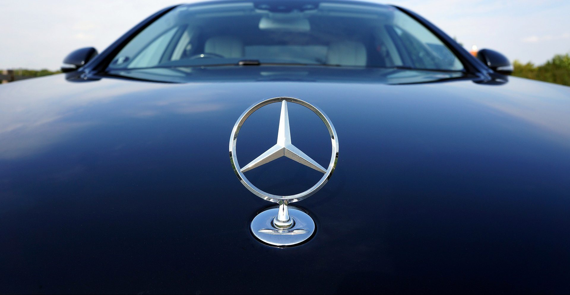 Mercedes-Benz occasions AutoStrada Roosendaal