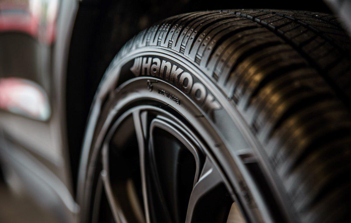 banden AutoStrada De Werkplaats 2019