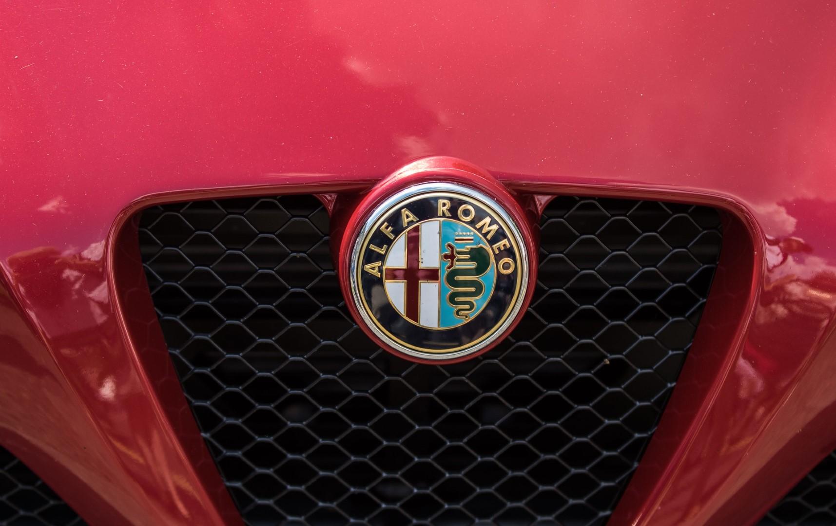 Alfa Romeo occasions AutoStrada Roosendaal