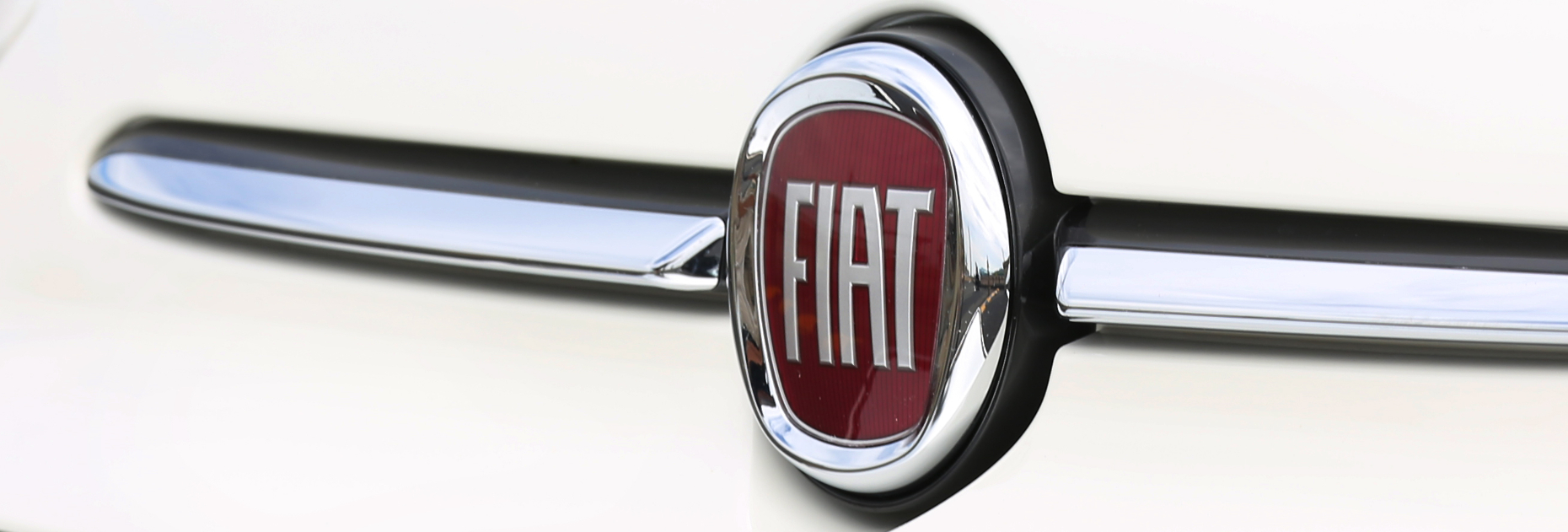 Fiat occasions AutoStrada Roosendaal