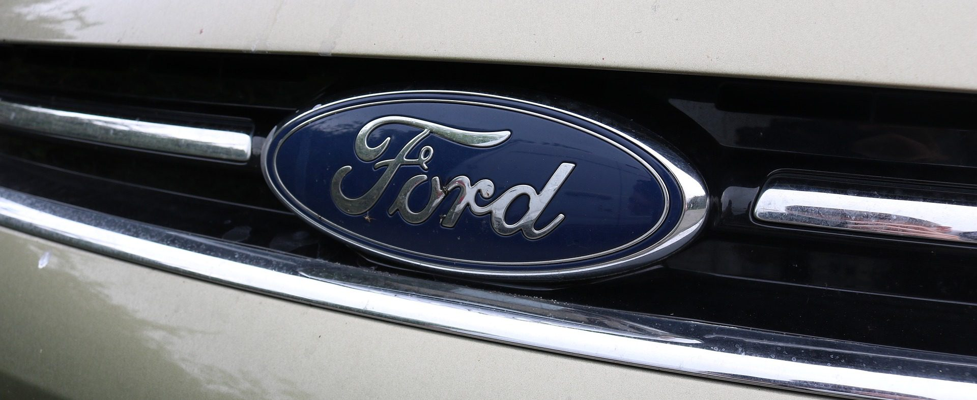 Ford occasions AutoStrada Roosendaal